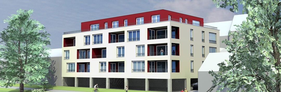 eifel haus massivbau unternehmen immobilien projekte. Black Bedroom Furniture Sets. Home Design Ideas