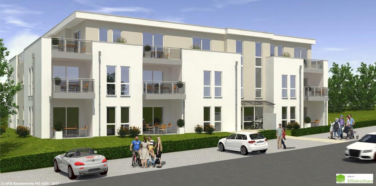 eifel haus deutschland massivbau unternehmen immobilien 3 0. Black Bedroom Furniture Sets. Home Design Ideas